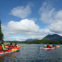 Tofino Kayaking Tour 2016-07-23_10