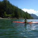Tofino Kayaking Tour 2016-07-23_11_8