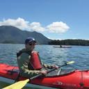 Tofino Kayaking Tour 2016-07-23_11_16