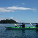 Tofino Kayaking Tour 2016-07-23_13