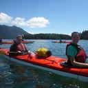 Tofino Kayaking Tour 2016-07-23_11_19