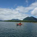 Tofino Kayaking Tour 2016-07-23_12_5