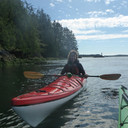 Tofino Kayaking Tour 2016-08-01_15_4