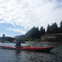 Tofino Kayaking Tour 2016-08-01_15_5