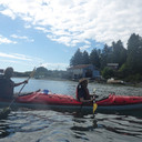 Tofino Kayaking Tour 2016-08-01_15_7