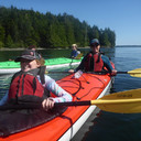 Tofino Kayaking Tour 2016-08-01_15