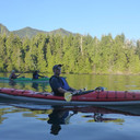 Tofino Kayaking Tour 2016-08-11_18_5