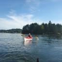 Tofino Kayaking Tour 2016-08-12_17_3