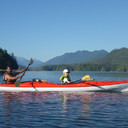 Tofino Kayaking Tour 2016-08-11_16_11