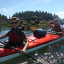 Tofino Kayaking Tour 2016-08-12_13_2