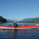 Tofino Kayaking Tour 2016-08-11_16_13