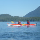 Tofino Kayaking Tour 2016-08-11_09_11