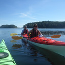 Tofino Kayaking Tour 2016-08-12_14_10