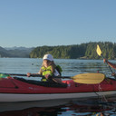 Tofino Kayaking Tour 2016-08-11_19