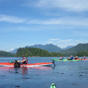 Tofino Kayaking Tour 2016-08-12_14_5