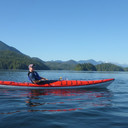 Tofino Kayaking Tour 2016-08-11_16_9