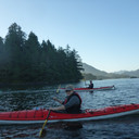 Tofino Kayaking Tour 2016-08-11_18