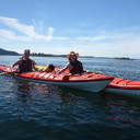 Tofino Kayaking Tour 2016-08-12_13_3