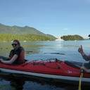 Tofino Kayaking Tour 2016-08-12_17_2