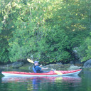 Tofino Kayaking Tour 2016-08-11_17