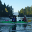 Tofino Kayaking Tour 2016-08-11_18_4