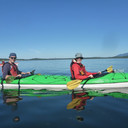 Tofino Kayaking Tour 2016-08-11_09_4