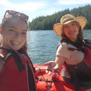 Tofino Kayaking Tour 2016-08-12_14_14