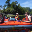 Tofino Kayaking Tour 2016-08-12_14_8