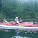 Tofino Kayaking Tour 2016-08-11_18_3