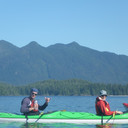 Tofino Kayaking Tour 2016-08-11_09_9