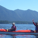 Tofino Kayaking Tour 2016-08-11_11