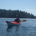 Tofino Kayaking Tour 2016-08-22_14_9