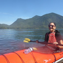 Tofino Kayaking Tour 2016-08-25_13_14