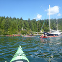 Tofino Kayaking Tour 2016-08-22_13_4