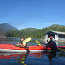 Tofino Kayaking Tour 2016-08-25_13_22