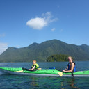 Tofino Kayaking Tour 2016-08-22_14_7
