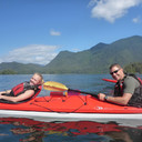 Tofino Kayaking Tour 2016-08-22_14_2