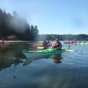 Tofino Kayaking Tour 2016-08-24_14_9
