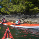 Tofino Kayaking Tour 2016-08-23_13_13