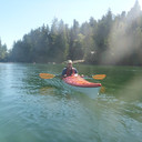 Tofino Kayaking Tour 2016-08-25_13_19