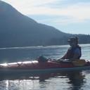 Tofino Kayaking Tour 2016-08-25_09_3