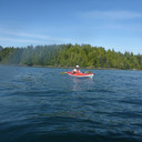 Tofino Kayaking Tour 2016-08-25_14_6