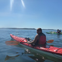 Tofino Kayaking Tour 2016-08-25_14_3