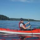 Tofino Kayaking Tour 2016-08-25_08