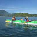 Tofino Kayaking Tour 2016-08-25_14_10
