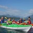 Tofino Kayaking Tour 2016-08-22_14_20