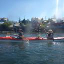 Tofino Kayaking Tour 2016-08-24_14_16