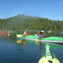 Tofino Kayaking Tour 2016-08-25_13_21