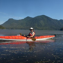 Tofino Kayaking Tour 2016-08-25_13_18