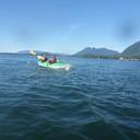 Tofino Kayaking Tour 2016-08-24_14_18